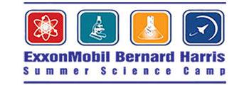 Establishment of the ExxonMobil Bernard Harris Summer Science Camp