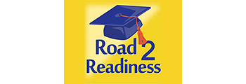 Creation of the 1st College & Career Readiness App