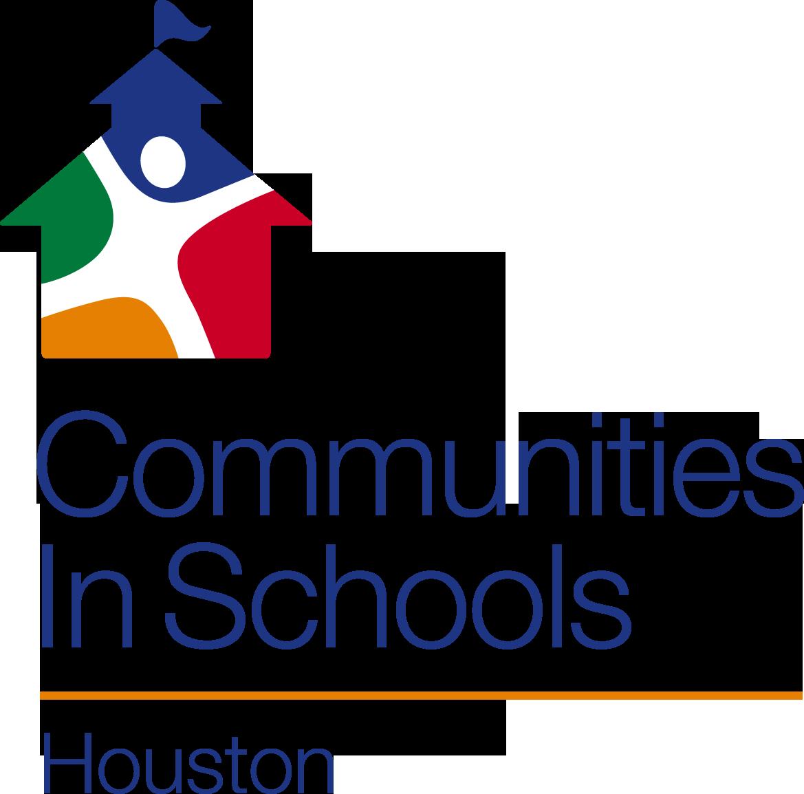 Communities in Schools | Houston