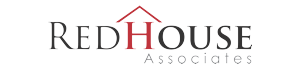 Red House Associates